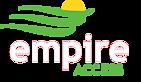 Empire Access's Company logo
