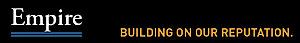 Empireconstruction's Company logo
