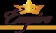 Relidy's Competitor - Empiread logo
