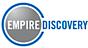 Boolpool's Competitor - Empire Discovery logo