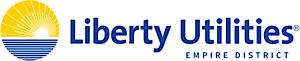 Empire District's Company logo