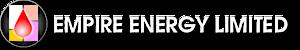 Empireenergyltd's Company logo