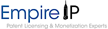 Empire Ip's Company logo