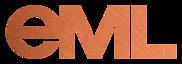 Empire Label's Company logo