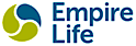 The Empire Life Insurance Company
