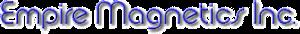 Empire Magnetics's Company logo