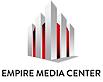 Empire Media Center's Company logo