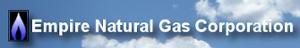 Empire Natural Gas's Company logo