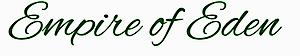 Empire Of Eden's Company logo