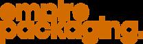 Empire Packaging's Company logo