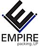 Empire Packing's Company logo