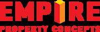 Empire Property Concepts's Company logo