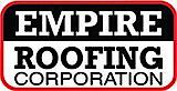 Empireroofingcorporation's Company logo