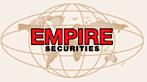 Empire Securities's Company logo