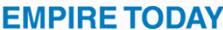 Empire Today's Company logo