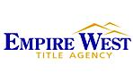 Empire West's Company logo