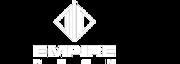 Empireroom's Company logo
