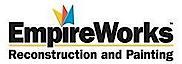 EmpireWorks's Company logo