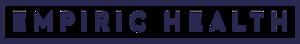 Empiric Health's Company logo