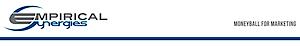Empirical Synergies's Company logo