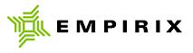 Empirix's Company logo