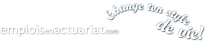 Emplois En Actuariat's Company logo