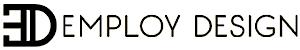 Employ Design's Company logo