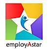Employastar's Company logo