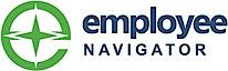 Employee Navigator's Company logo