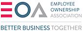 Employee Ownership Association's Company logo