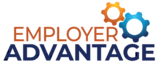 Employer Advantage's Company logo