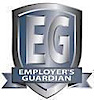 Employer's Guardian's Company logo