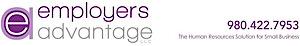 Employers Advantage's Company logo