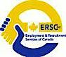 Employment & Recruitment Services of Canada's Company logo