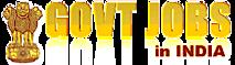 Employment Jobs Information's Company logo