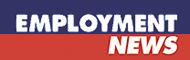 Employment News's Company logo