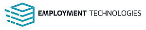 Employment Technologies's Company logo