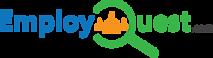 Employquest's Company logo
