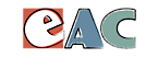 Emporiaksarts's Company logo