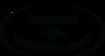 Emporte-moi's Company logo