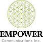 Empowercommunicationsinc's Company logo