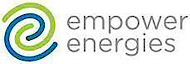 Empower Energies's Company logo