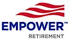 Empower Retirement's Company logo