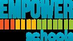 Empower Schools's Company logo