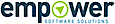 Hi Impact Consultants's Competitor - Empower Software Solutions logo