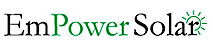 EmPower's Company logo