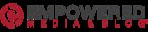 Empoweredmediablog's Company logo