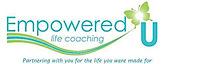 Empowered U  Life Coaching's Company logo