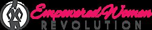 Empowered Women Revolution's Company logo
