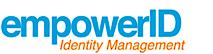 Empowerid's Company logo